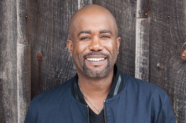 darius_rucker-press-2013-650