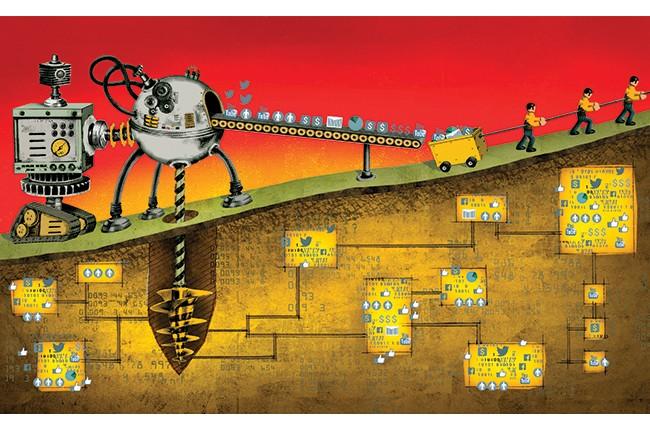 data-mining-bb10-2015-billboard-hero-650