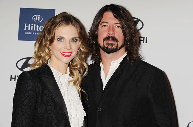 dave-grohl-650