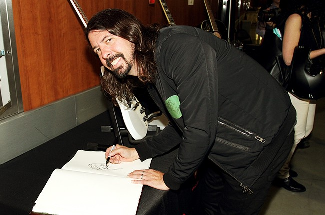 dave-grohl-grammy-charity-2015-billboard-650