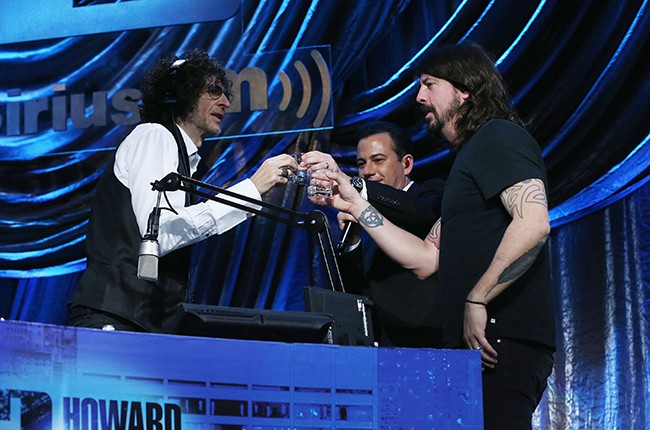 dave-grohl-howard-stern-jimmy-kimmel-650