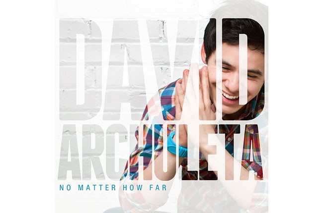 david-archuleta-album-no-matter-how-far-650-430