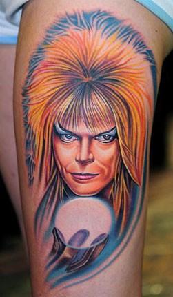 david-bowie-fan-tattoo-430