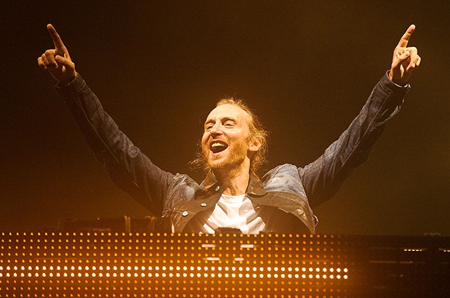 david-guetta-electric-zoo-2013_04