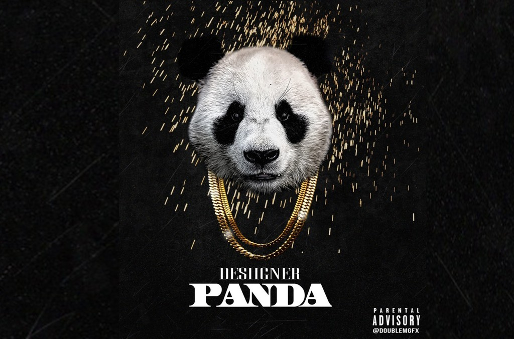 Desiigner Panda 2016