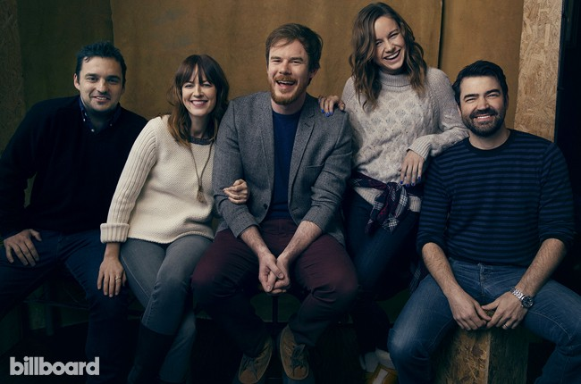 digging-for-hire-group-2015-sundance-billboard-650