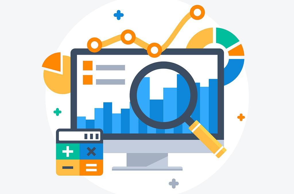 digital-ad-marketing-graphic-stock-2019-billboard-1548