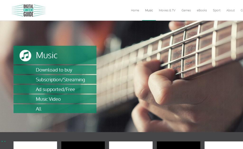 digital-content-guide-screengrab-650