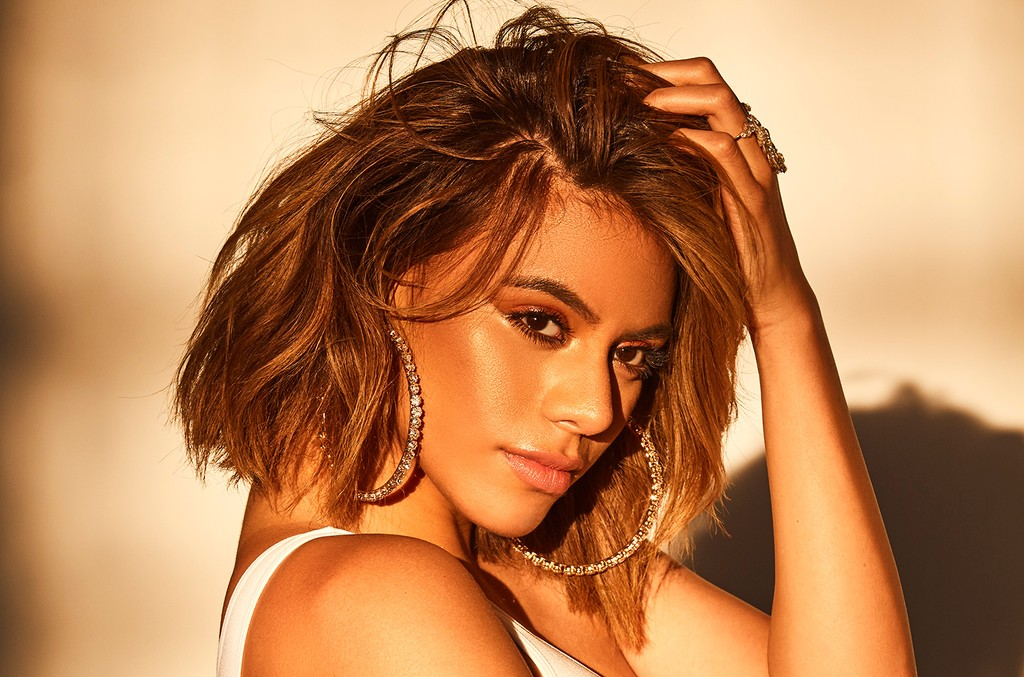 Dinah Jane Biography, Age, Wiki, Instagram, Affairs, Shows and Life Story..World Super Star Bio
