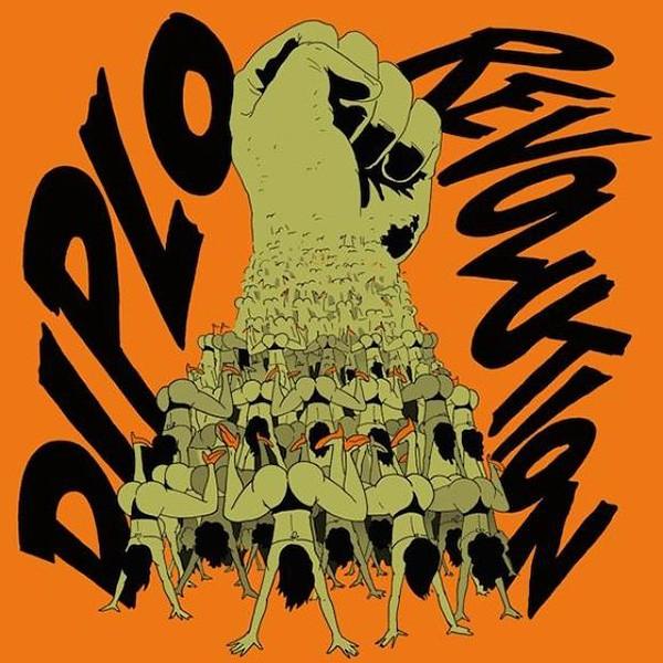 diplo-revolution-worst-album-covers-600
