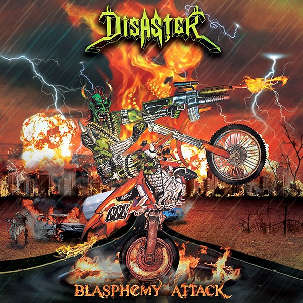 disaster-blasphemy-attack-worst-album-covers-600