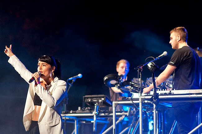 disclosure-and-jessie-ware-650-430