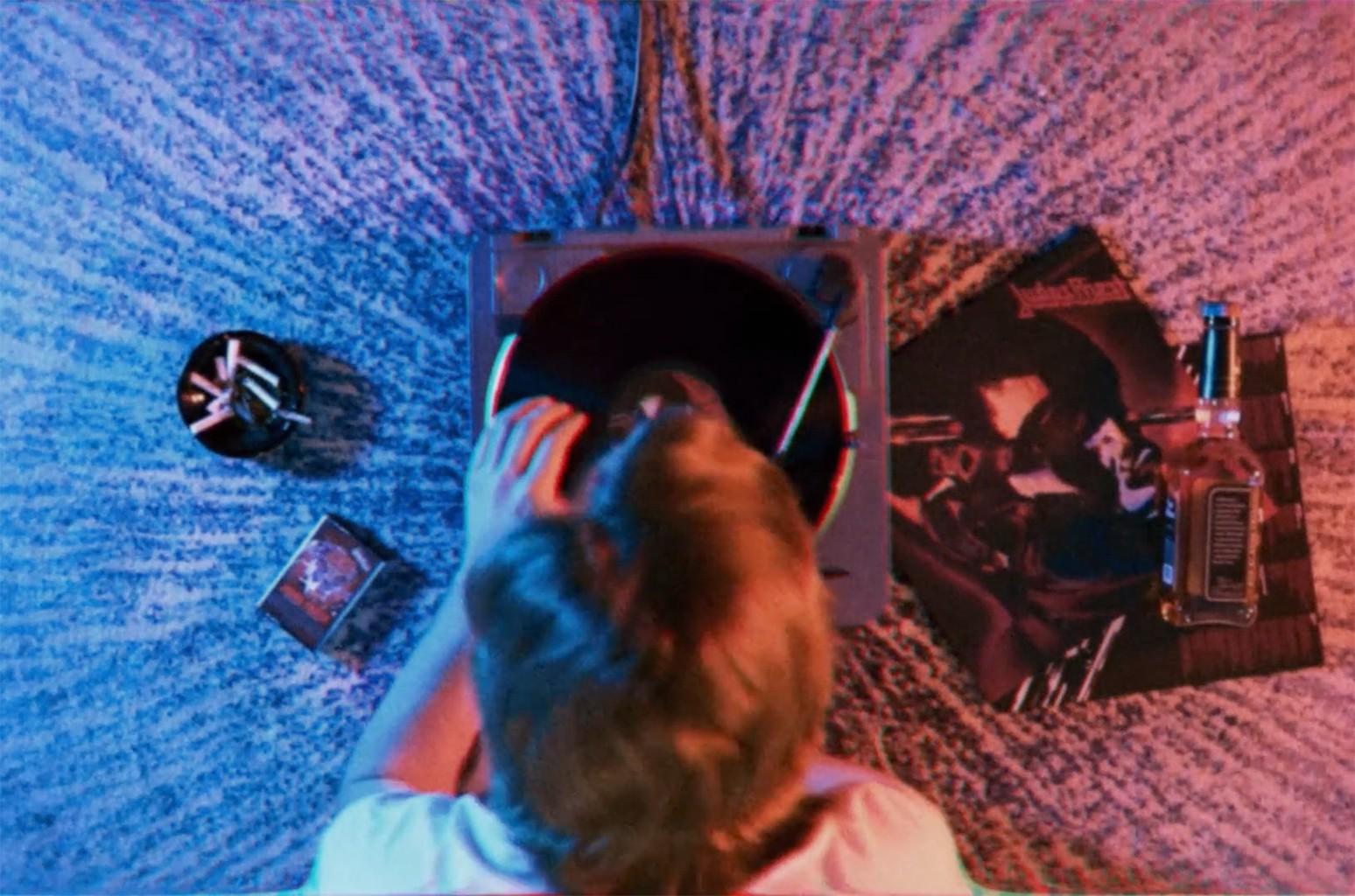 Disgraceland Season 3 Trailer