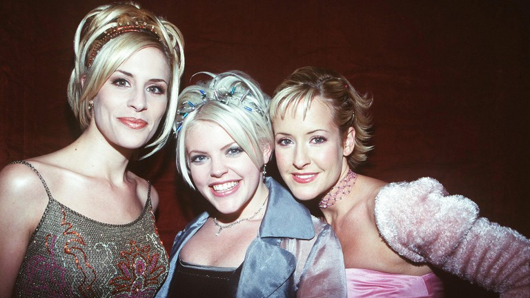 The Dixie Chicks' 10 Best Songs: Critic's Picks | Billboard