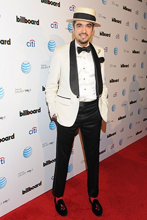 dj-cassidy-billboard-after-party-430