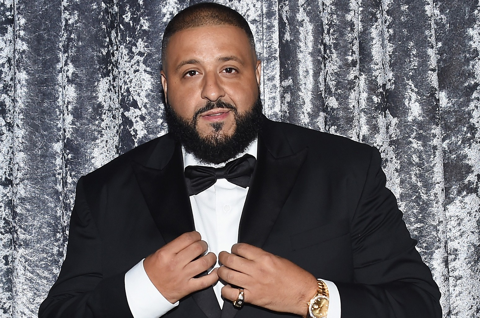 21+ Dj Khaled Do You Mind Mp3 Download Fakaza Background