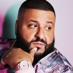 DJ Khaled Announces 'Khaled
