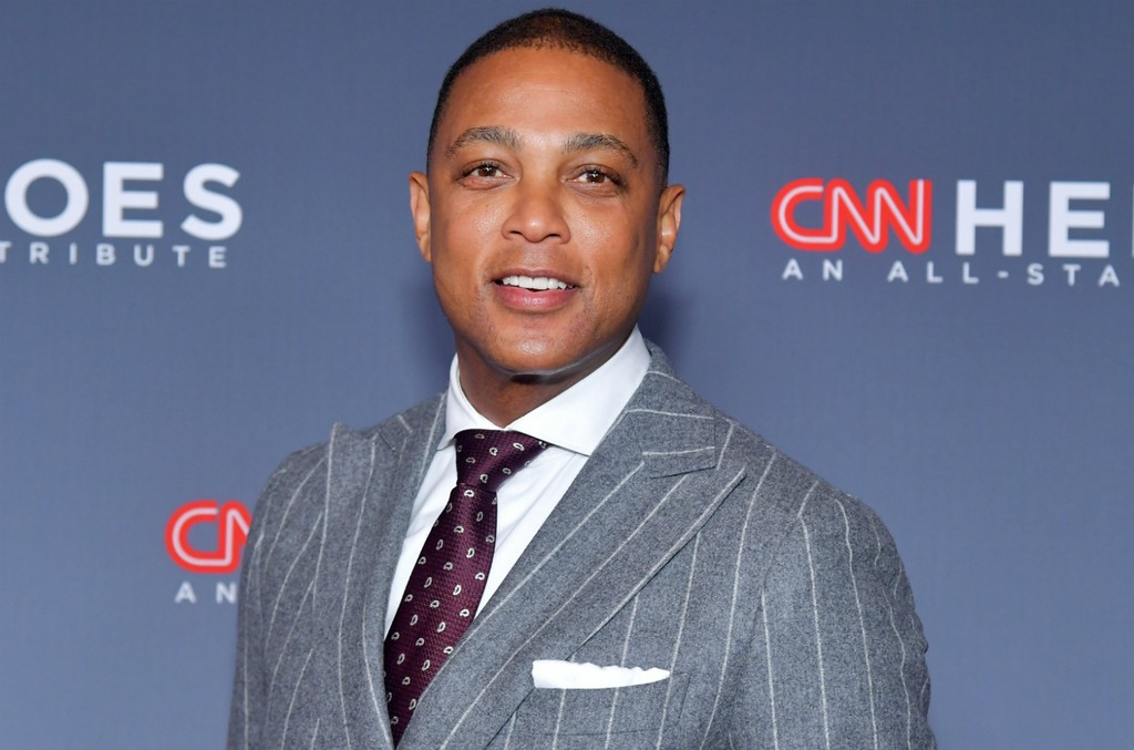 don-lemon-2018-billboard-1548