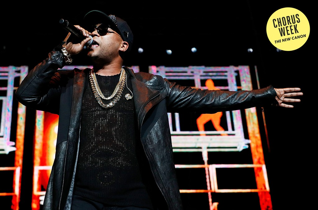Don Omar performs during Mega 96.3's Calibash 2017 at Staples Center on Jan. 21, 2017 in Los Angeles.