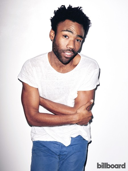 donald-glover-doublethreat-2015-billboard-2-450