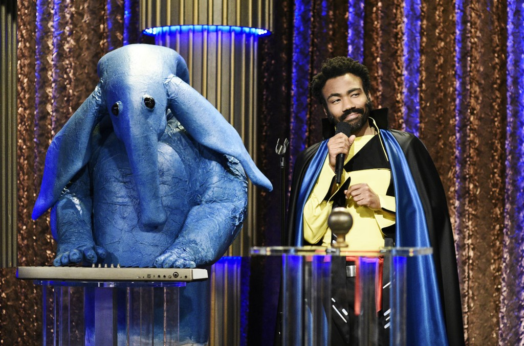 donald-glover-lando-calrissian-snl-billboard-1548
