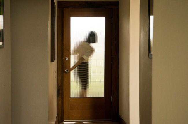 Door Closing Biz