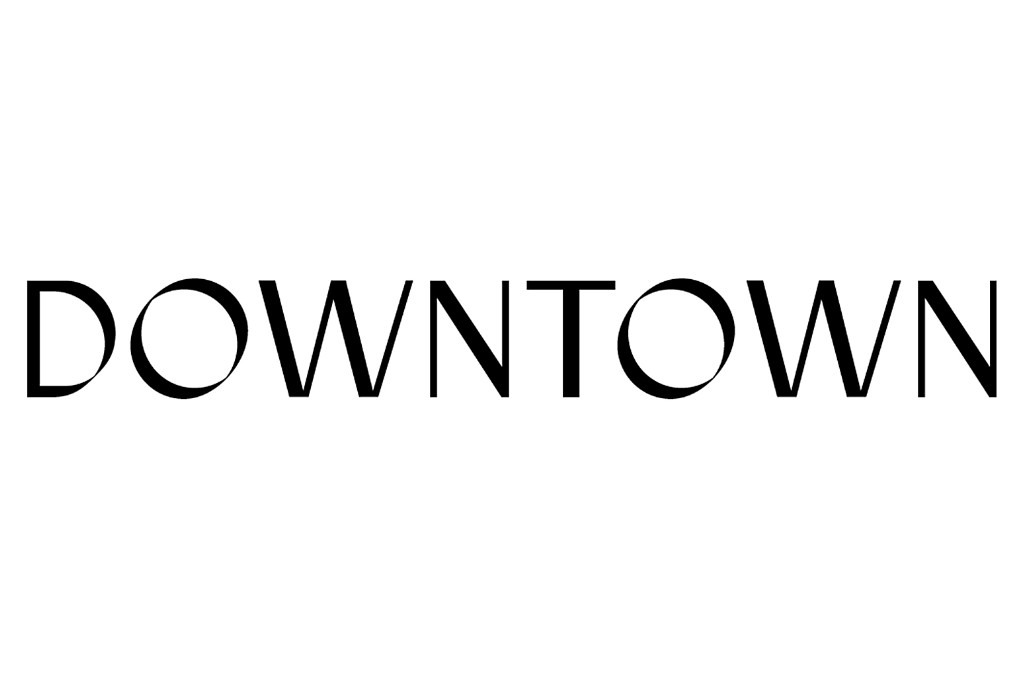downtown-logo-2019-billboard-1548_0
