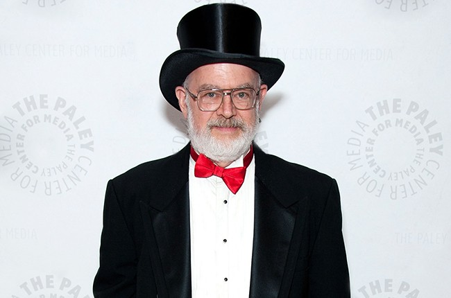 dr-demento-2012-paley-getty-billboard-650