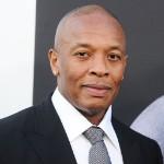 Dr. Dre Returns Home After Hospitalization for Brain Aneurysm