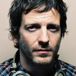 Dr. Luke, World Famous Music Producer, Isn't Public Figure, NY Appeals Court Rules