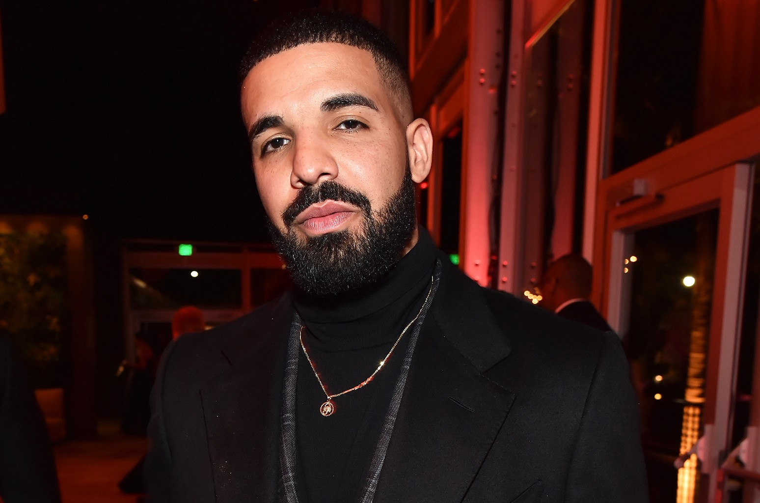Here Are The Lyrics To Drake S Emotionless Billboard Joshua gomez began his acting career early in the 2000s guest starring on an episode of law & order and made his film debut in the critically. here are the lyrics to drake s