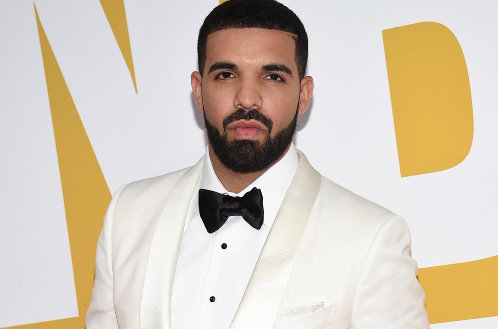 Drake Surprise Drops 2 New Songs Listen To God S Plan