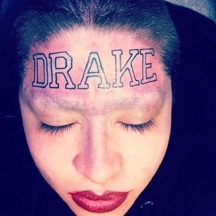 drake-fan-tattoo-430