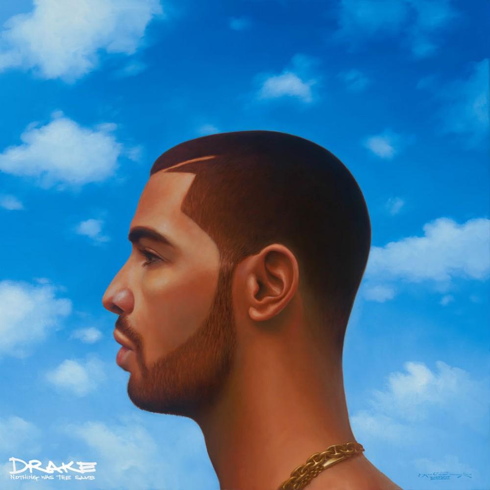 Drake, 'Nothing Was The Same'