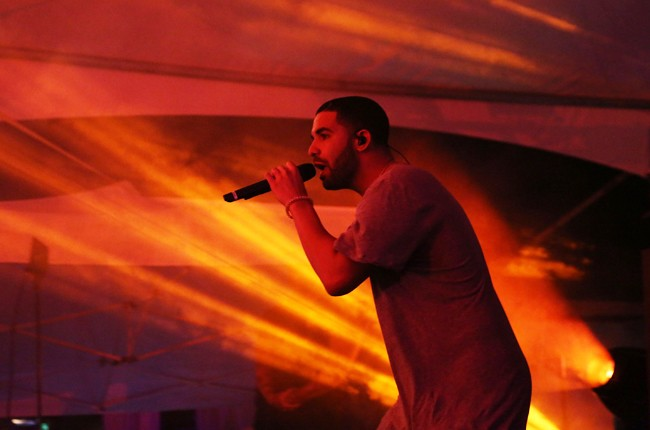 drake-party-super-bowl-weekend-2015-billboard-650