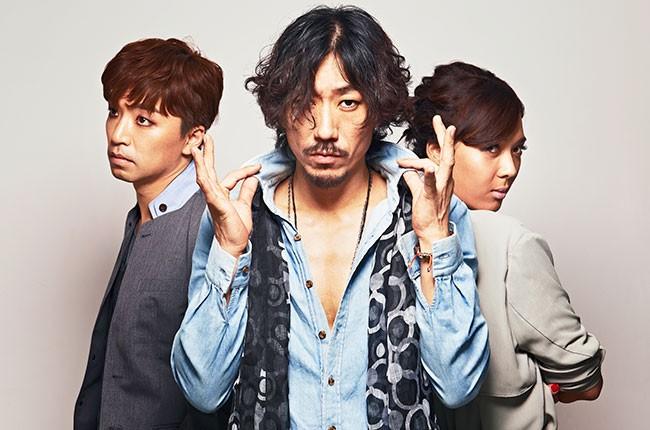 drunken-tiger-yoon-mi-rae-bizzy_01