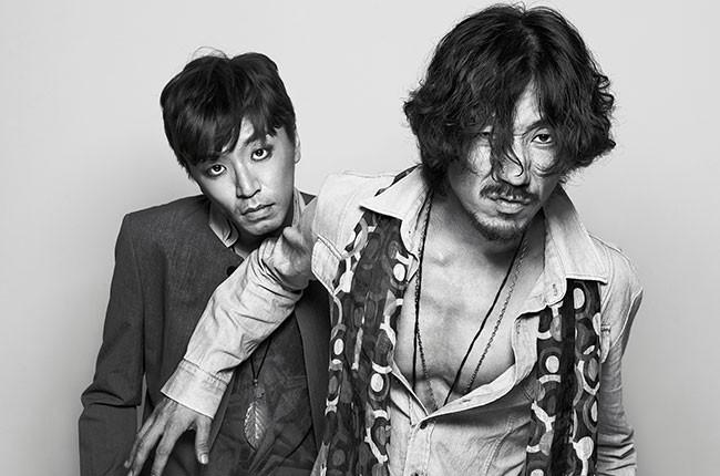 drunken-tiger-yoon-mi-rae-bizzy_07