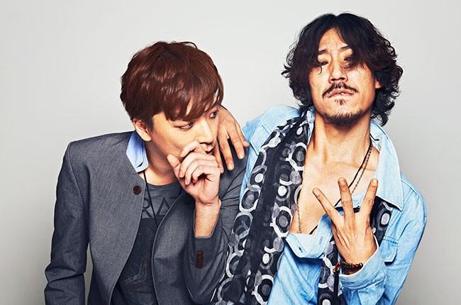 drunken-tiger-yoon-mi-rae-bizzy_09