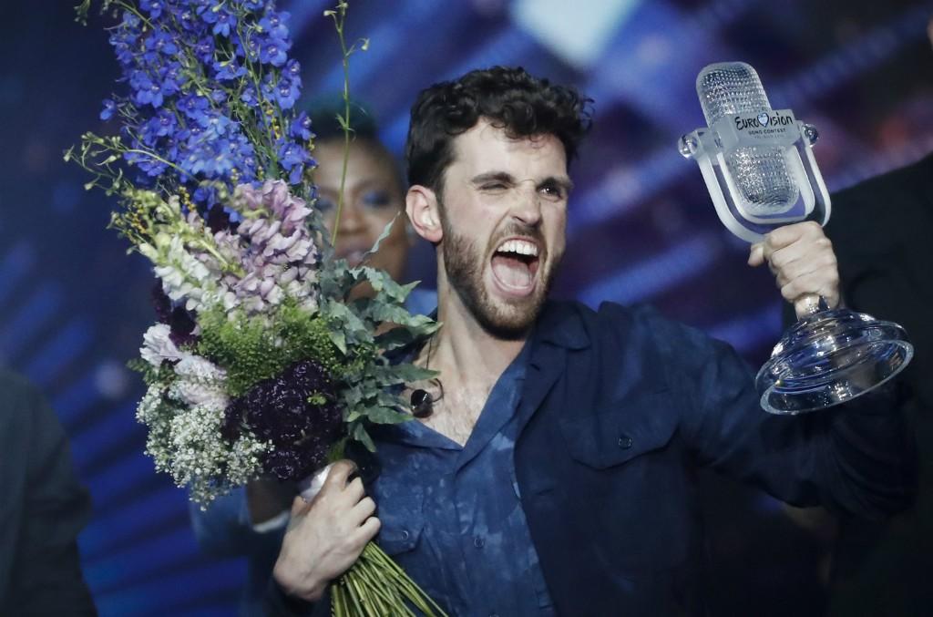 duncan-laurence-netherlands-eurovision-2019-billboard-1548