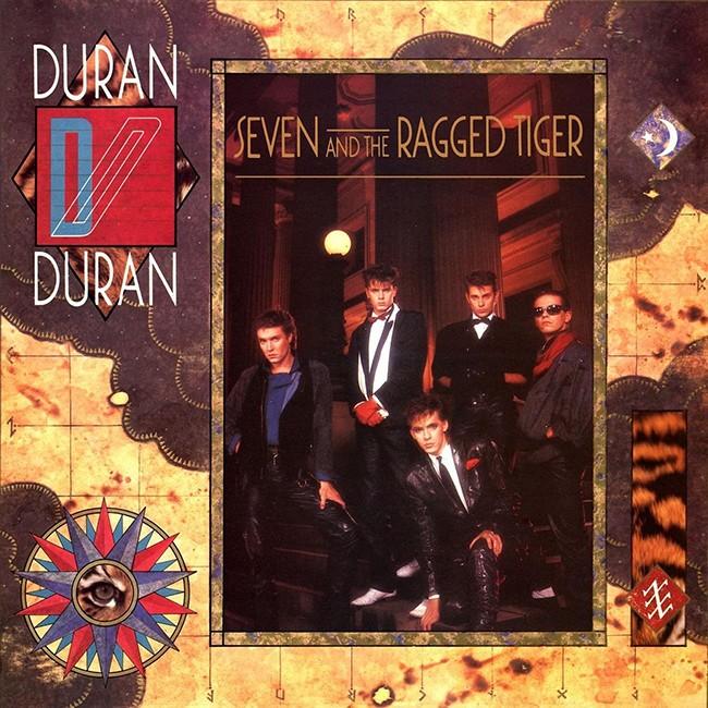 duran-duran-seven-and-the-ragged-tiger-1984-billboard-650x650