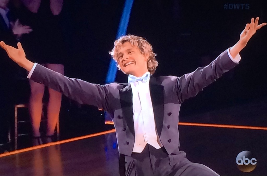 dwts-semifinals-charlie-white