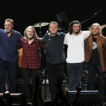 ESPN to Air Eagles' 'Live From The Forum MMXVIII' Concert for Fourth of July Weekend
