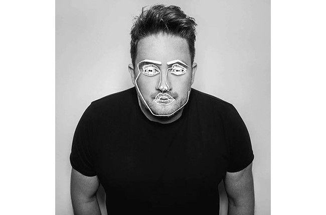 eats-everything-disclosure-2014-650-430
