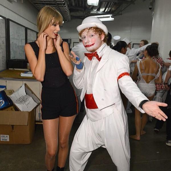 ed-sheeran-taylor-swift-backstage-red-tour-600