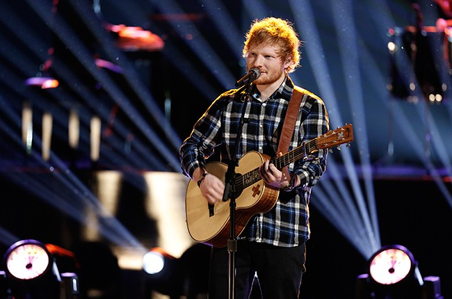 ed-sheeran-the-voice-2015-billboard-650