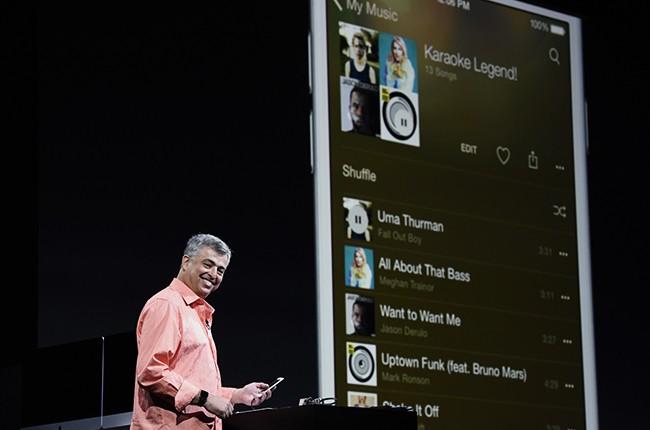 eddy-cue-apple-world-wide-developers-conference-wwdc-june-2015-apple-music-billboard-650