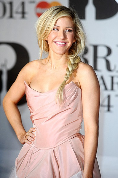 ellie-goulding-brit-awards-red-carpet-2014-600