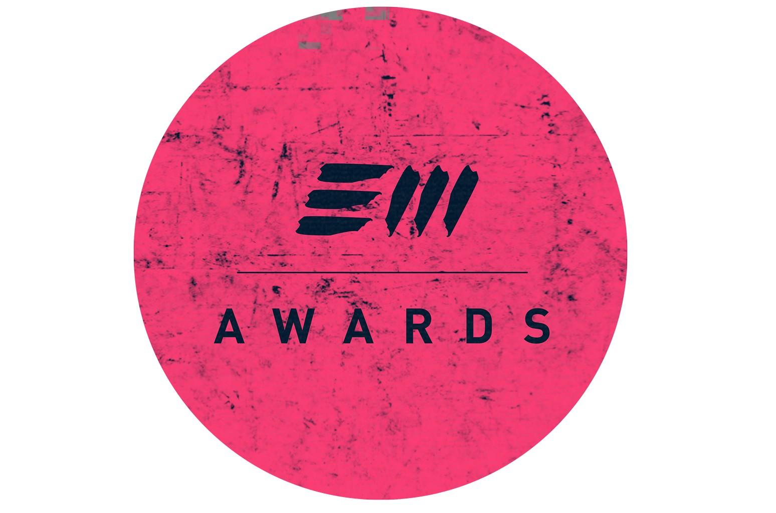 EM Awards 2017