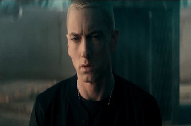 eminem-monster-650-430