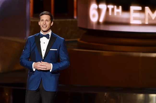 emmys-Host-Andy-Samberg-show-2015ˆ